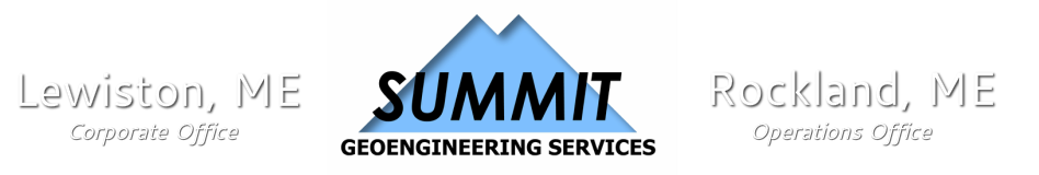 Summit Geoengineering Services